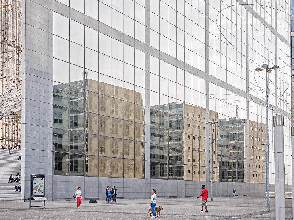 Gruppenausstellung 'Contemporary' Off Festival Vienna, Haus der Fotografie, WIen, 2018