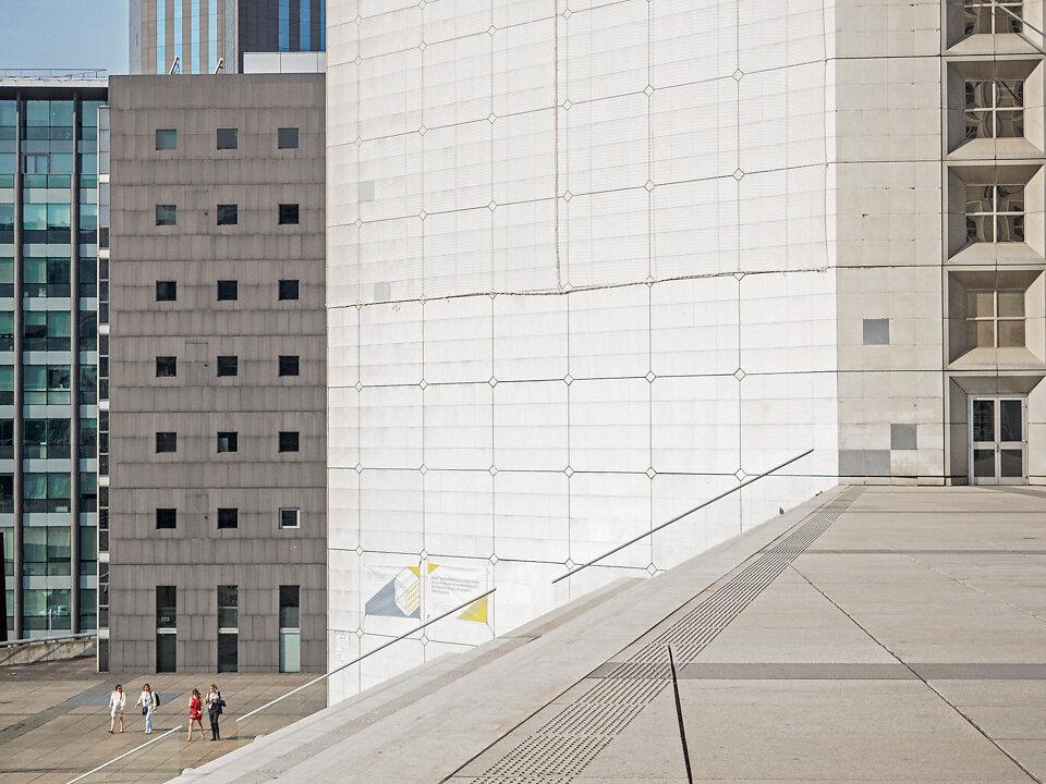 Gruppenausstellung 'Contemporary' Off Festival Vienna, Haus der Fotogarfie, Wien, 2018