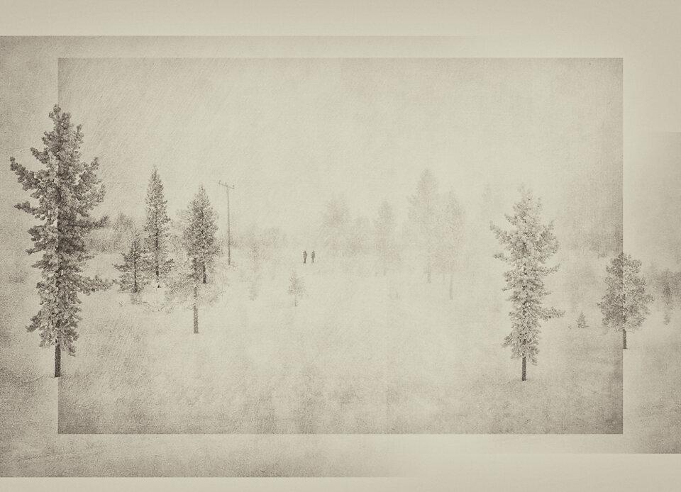 Bauer-SnowlandNo02.jpg