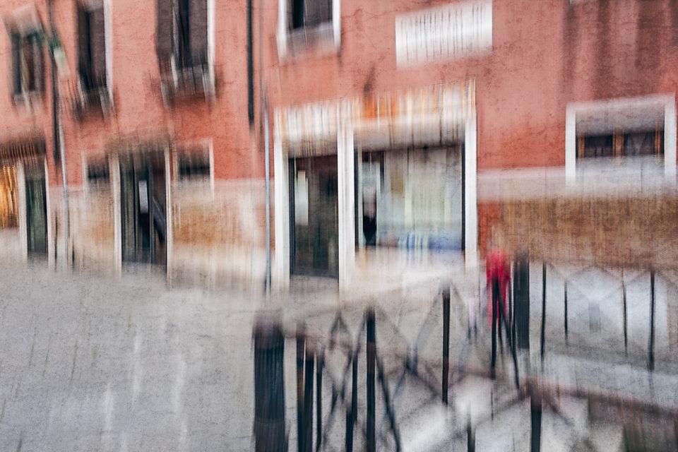 Bauer-VenetianImpressions-01.jpg
