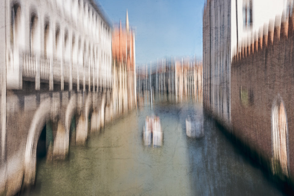 Bauer-VenetianImpressions-03.jpg