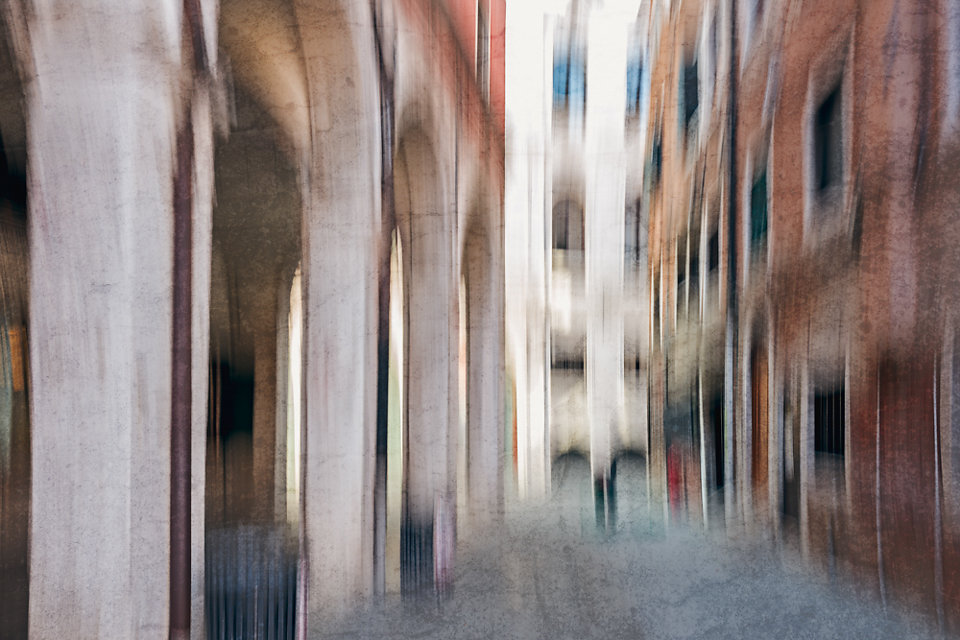 Bauer-VenetianImpressions-08.jpg