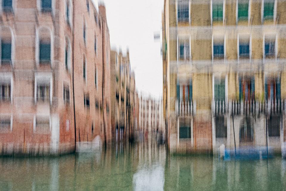 Bauer-VenetianImpressions-10.jpg