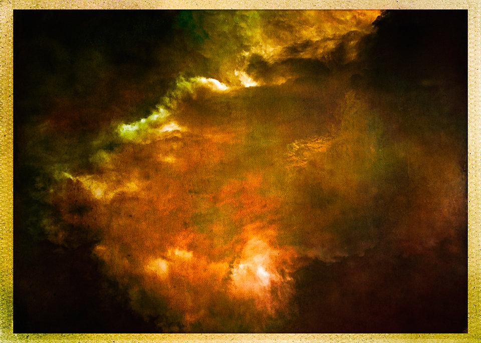 HipstamaticPhoto-619027935418910-L1.jpg