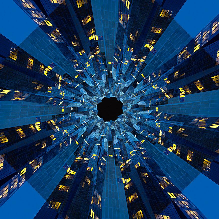 Kaleidoskop-03.jpg